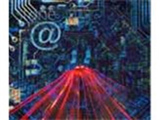 2001'de teknoloji